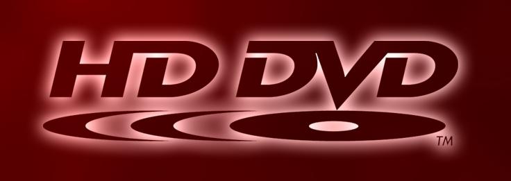 [Obrazek: hd-dvd_logo.png]